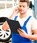 Vehicle Servicing & Repair | Garage Mechanic | MOT Service | Banbridge County Down
