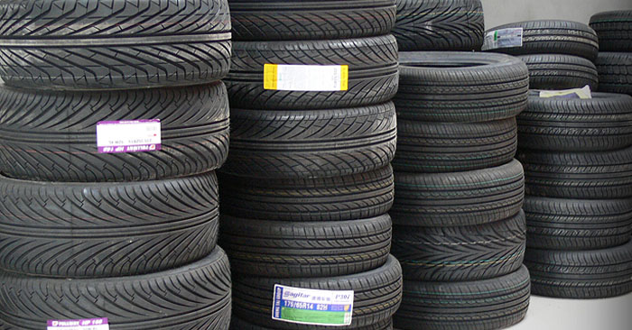 Bann Tyres, Tyre Fitting Service Banbridge County Down | Tires